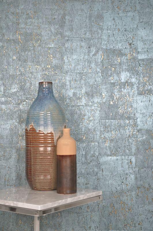Cork-Oak-Wallpaper