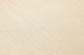 Wallpaper Warp Beauty 08 ivory
