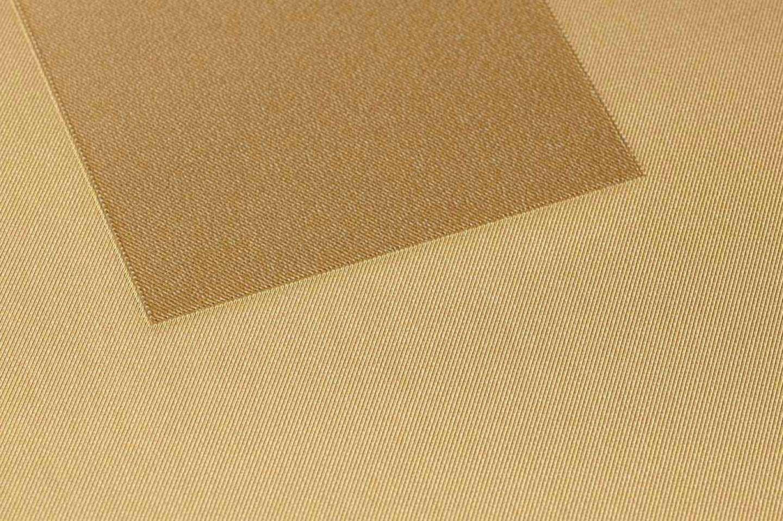 Papel pintado solea oro miel papeles de los 70 - Papel pintado de los 70 ...