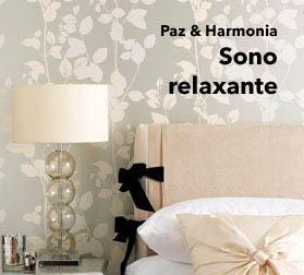 nosso papel de parede quarto um sonho design com personalidade. Black Bedroom Furniture Sets. Home Design Ideas