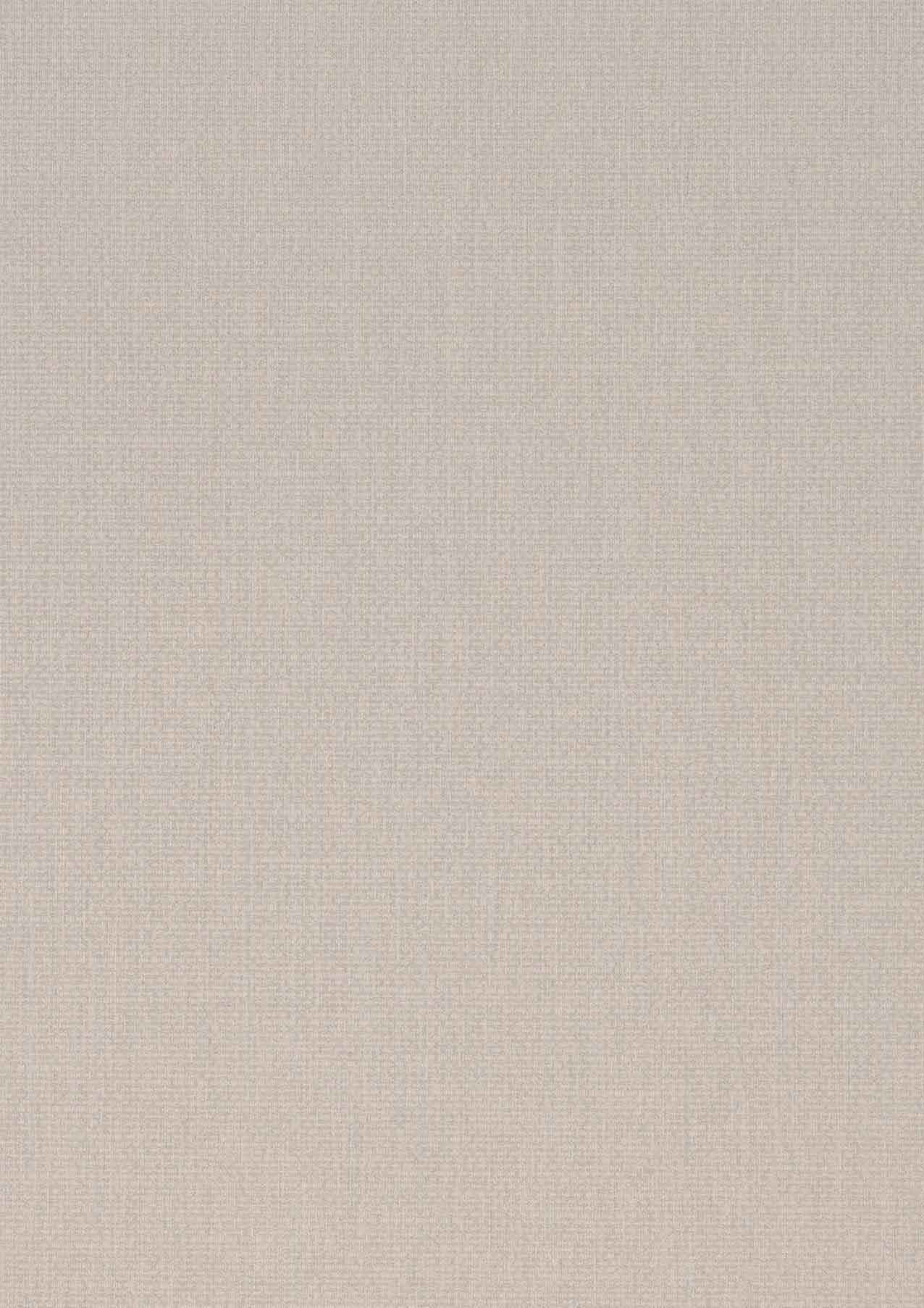 Tapete textile walls 07 creme tapeten der 70er for Tapete nach hause