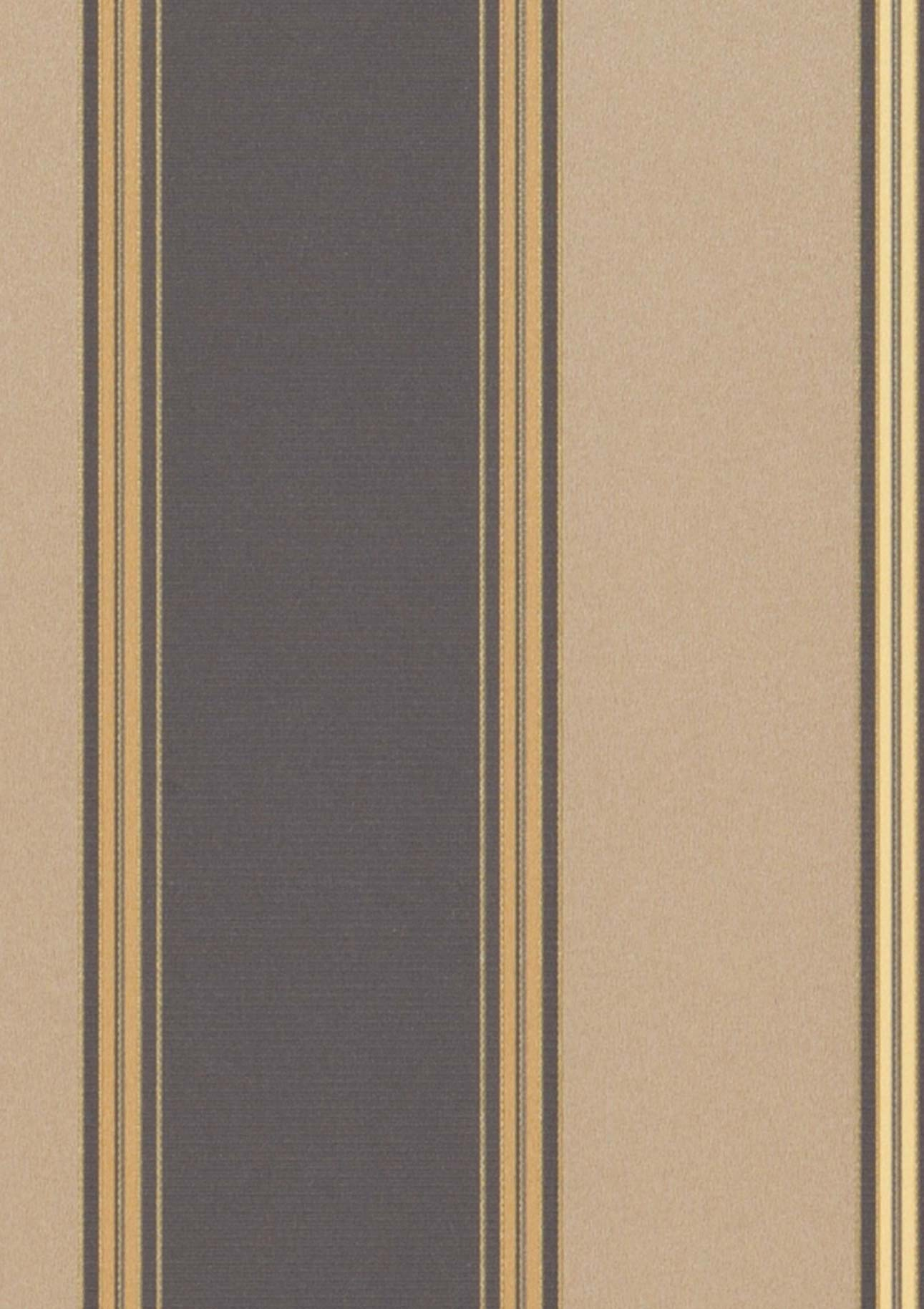 Tatex beige grigiastro chiaro beige grigio scuro oro for Carta da parati beige