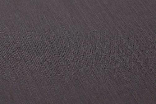 Textile Walls 03