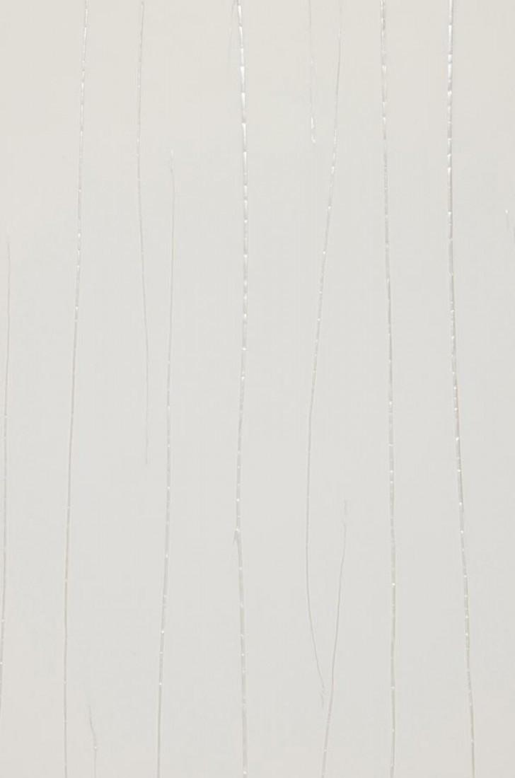 Papel pintado crush couture 06 blanco gris ceo claro - Papel pintado de los 70 ...
