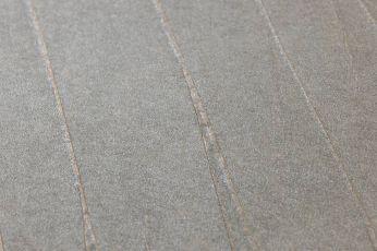 Wallpaper Crush Glory 01 pearl beige