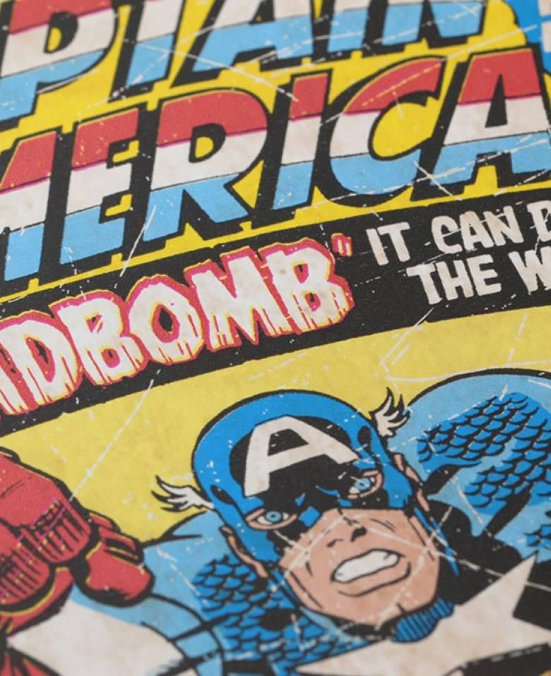 430792-1_1960s-Marvel-Heroes_1440x1100