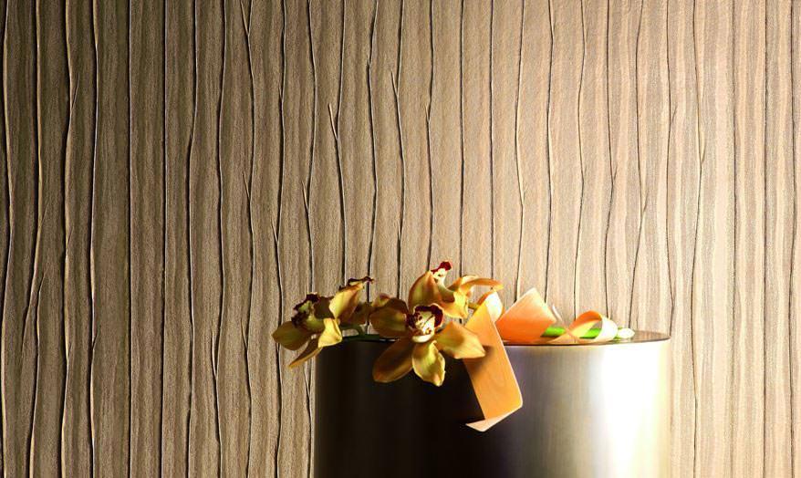 Rasch Tapeten Vanity Fair : Luxus Tapeten Stil Tapete Beige Mit Grossen Blumen Lotus 10 Online