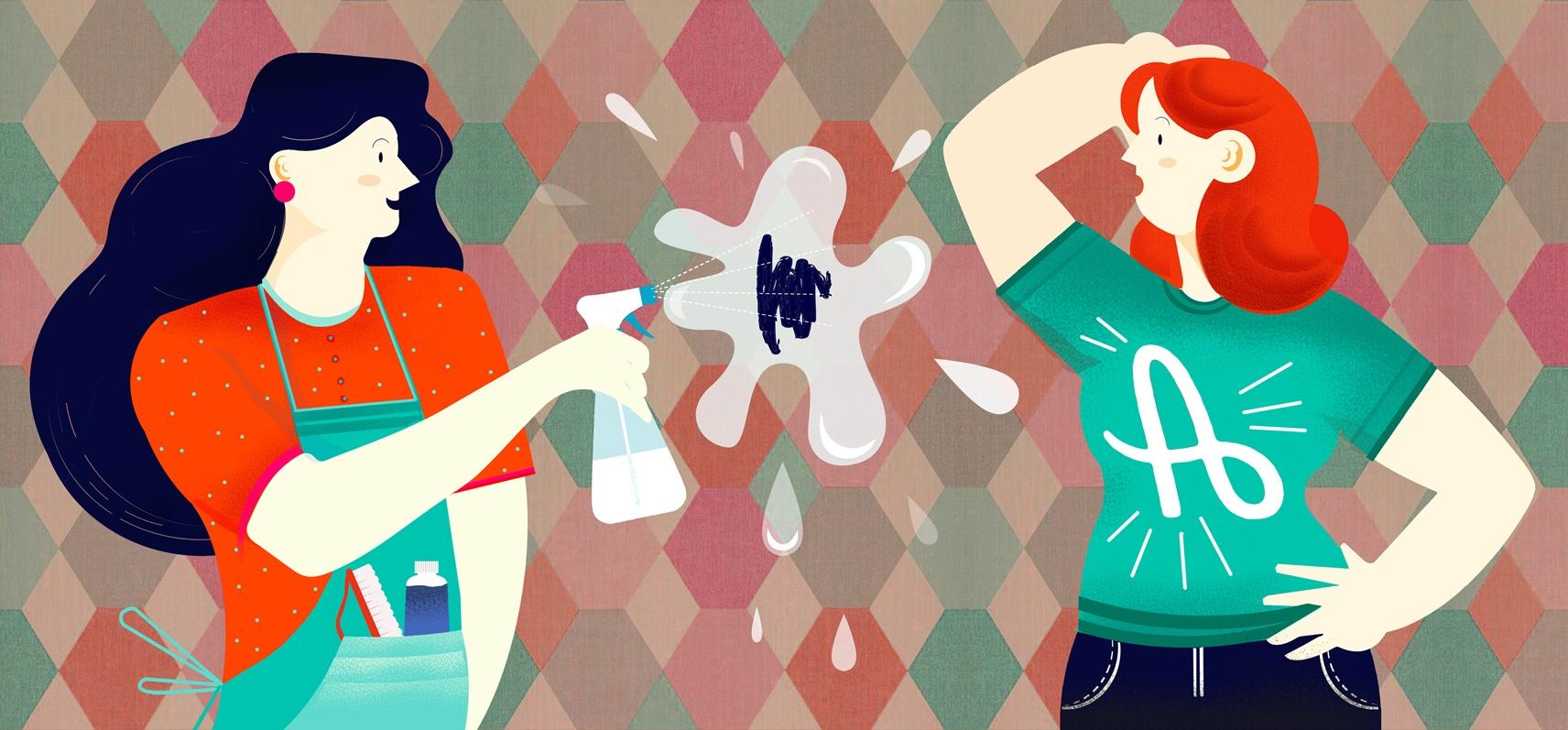 Tapeten-wasserfest-versiegeln