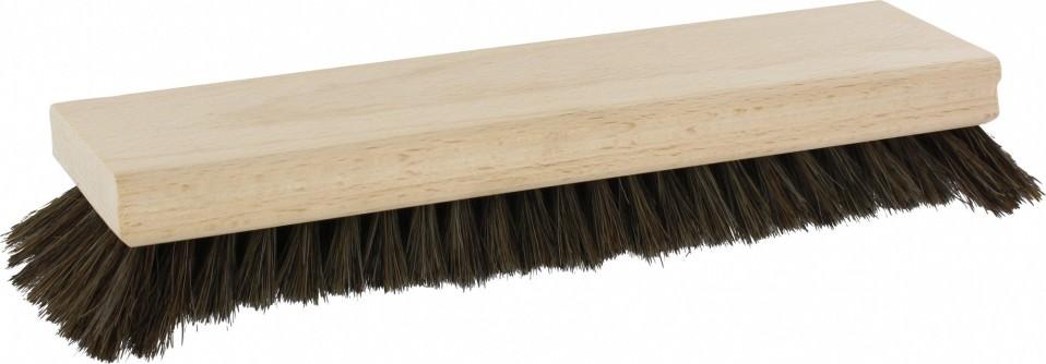 les outils pour poser du papier peint pr sent s en d tail la brosse de tapissier blog. Black Bedroom Furniture Sets. Home Design Ideas