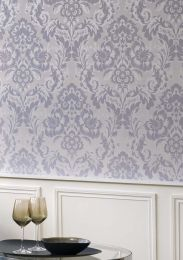 Wallpaper Anastasia grey