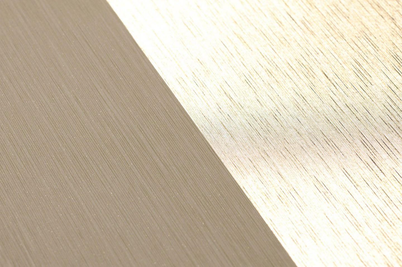 Papier peint dor brillant jaune olive papier peint for Papier peint effet de matiere