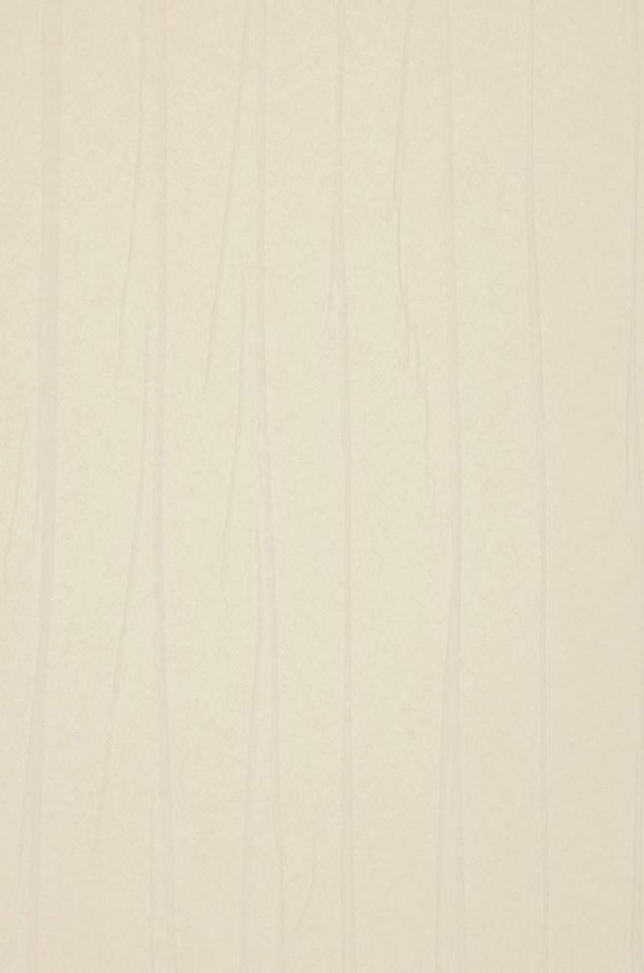 Papel pintado crush elegance 04 blanco crema papeles - Papel pintado de los 70 ...