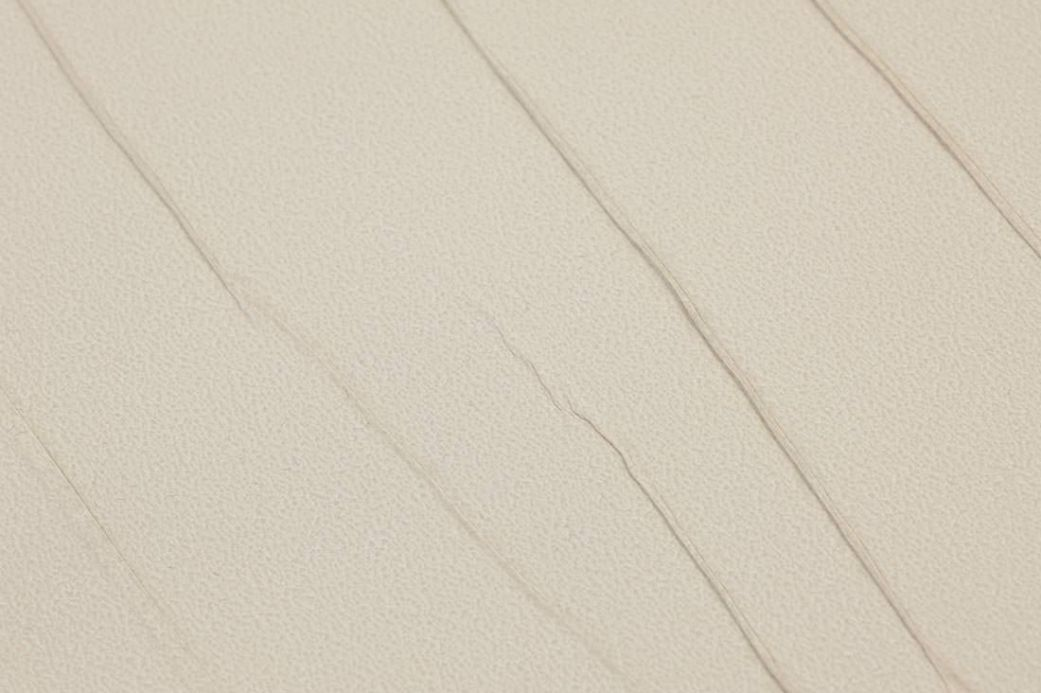 Archiv Wallpaper Crush Elegance 08 brown white Detail View