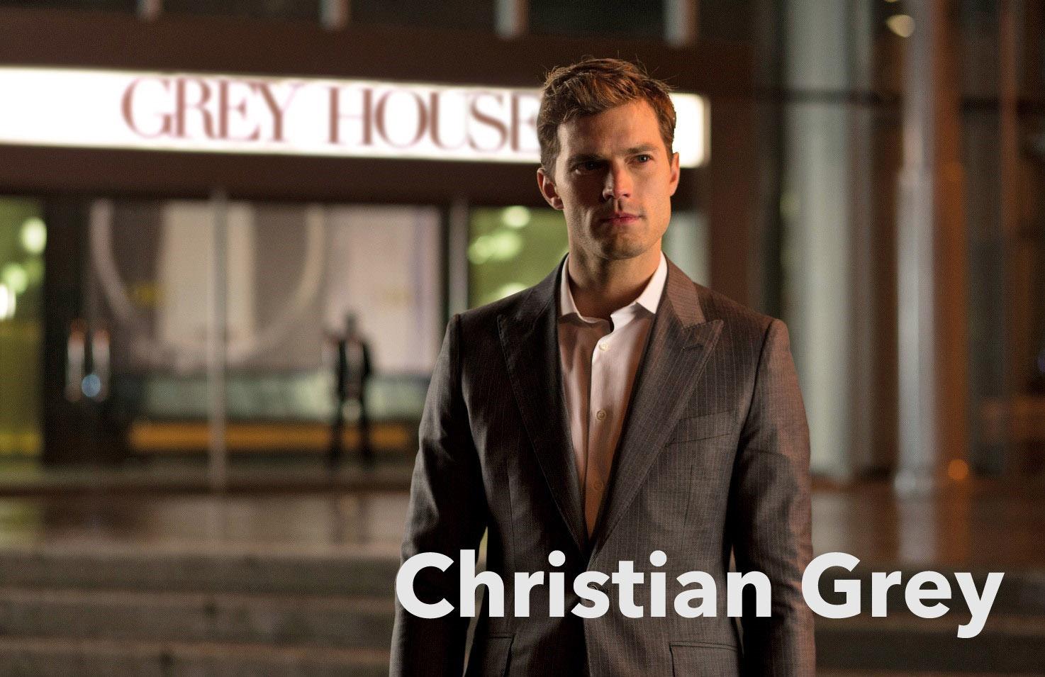 Christian-Grey55a68ee3b09cc