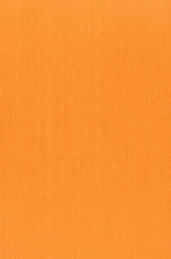 Papel pintado warp beauty 02 naranja papeles de los 70 - Papel pintado de los 70 ...