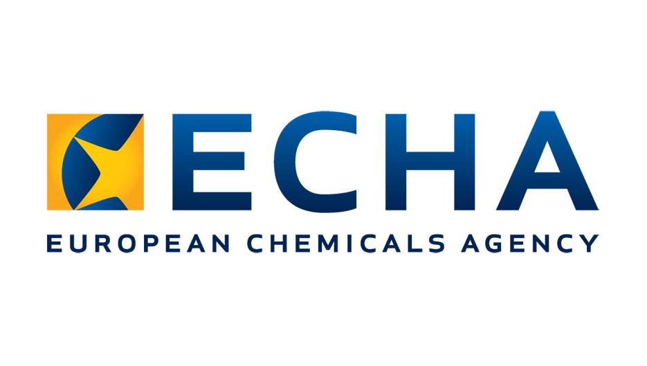 ECHA-Current-Logo