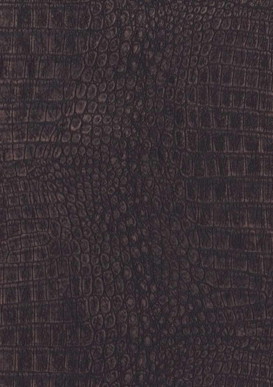 Agréable Papier Peint Imitation Cuir Leroy Merlin #8: Awesome Noir Papier Peint Cuir Matires Papier Peint Des Annes With Papier  Peint Imitation Cuir Leroy Merlin.