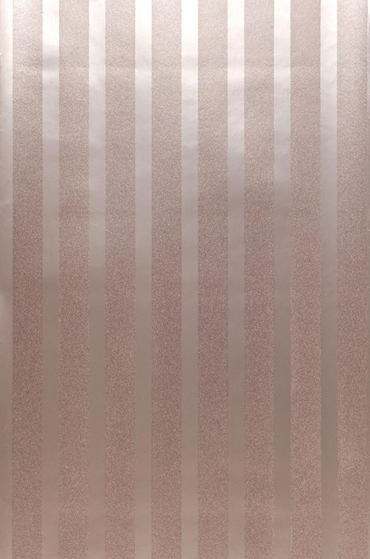 papier peint artemis brillant brun p le brun p le paillet papier peint des ann es 70. Black Bedroom Furniture Sets. Home Design Ideas