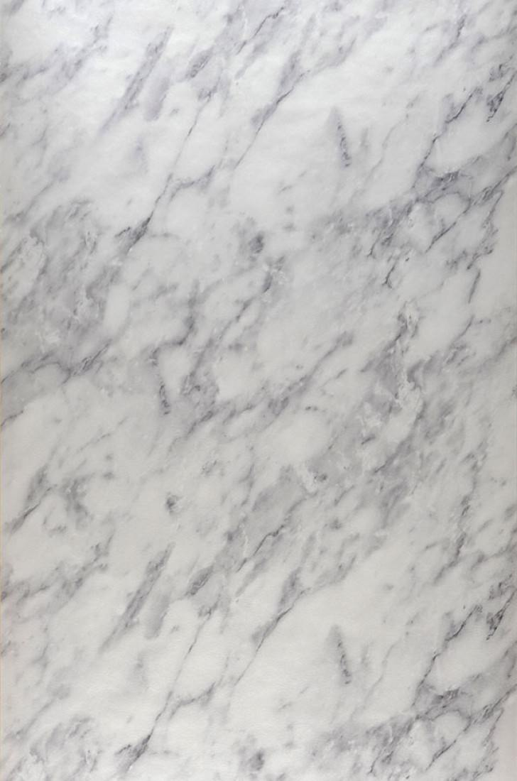 Amazing Wallpaper Marble Whatsapp - 170062_Marble-Illusion_1440x1100  Best Photo Reference_183168.jpg