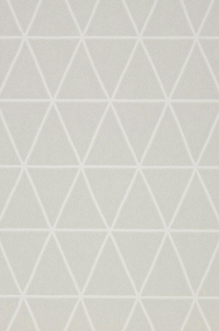 papier peint viggo gris p le blanc gris blanc papier. Black Bedroom Furniture Sets. Home Design Ideas