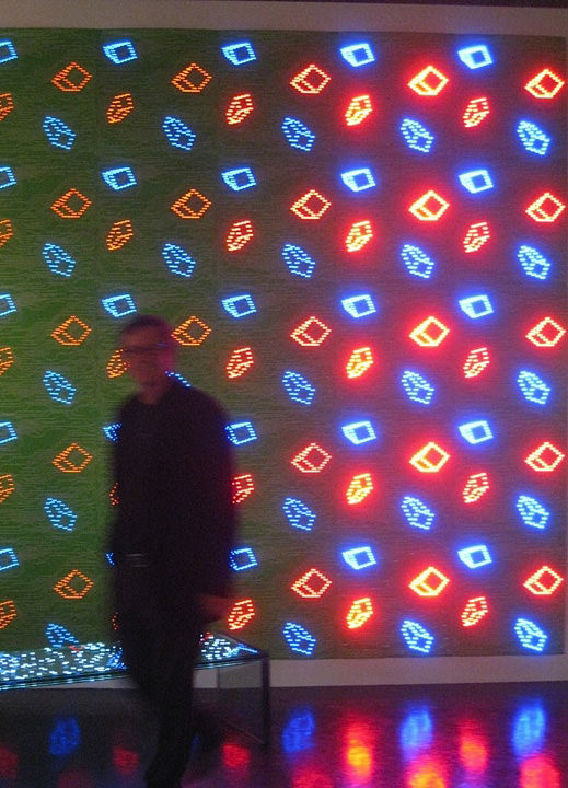 LED-Wallpaper4