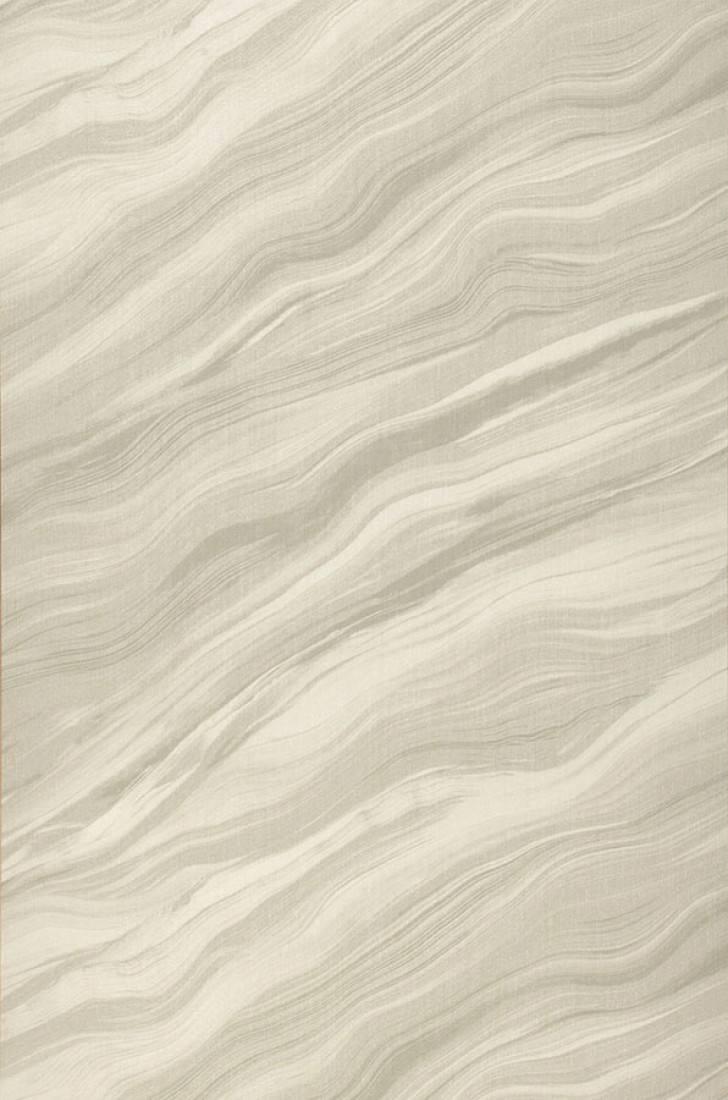 Papel pintado elyria blanco crema gris beige claro - Papel pintado de los 70 ...