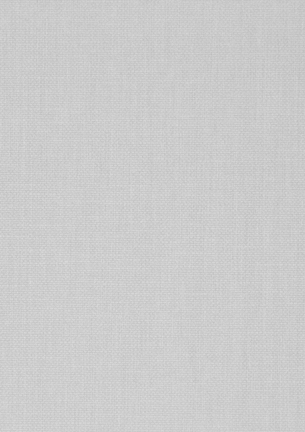 Tapete textile walls 06 grauweiss tapeten der 70er for Tapete nach hause