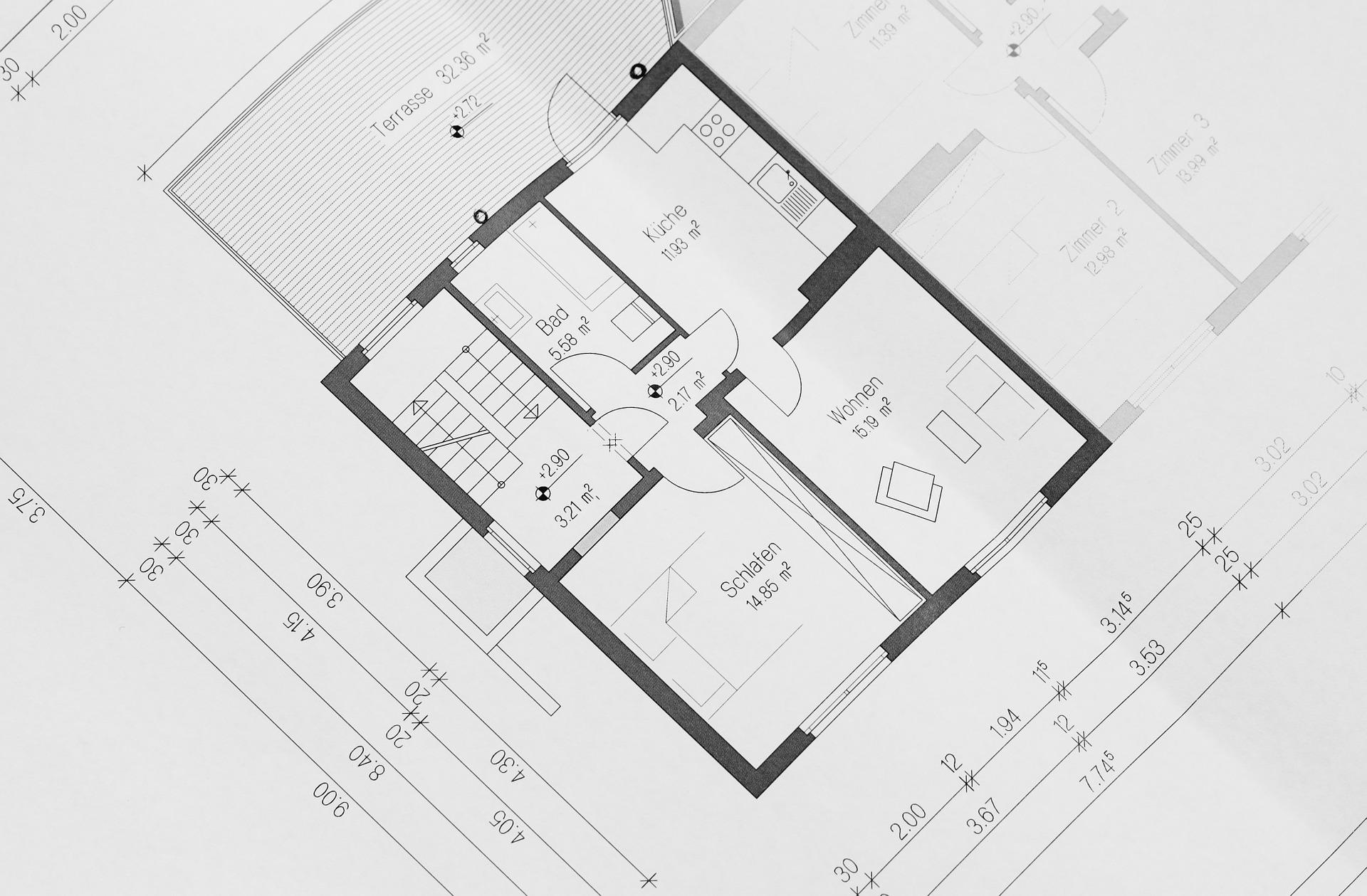 Tapeten-erste-Wohnung-15