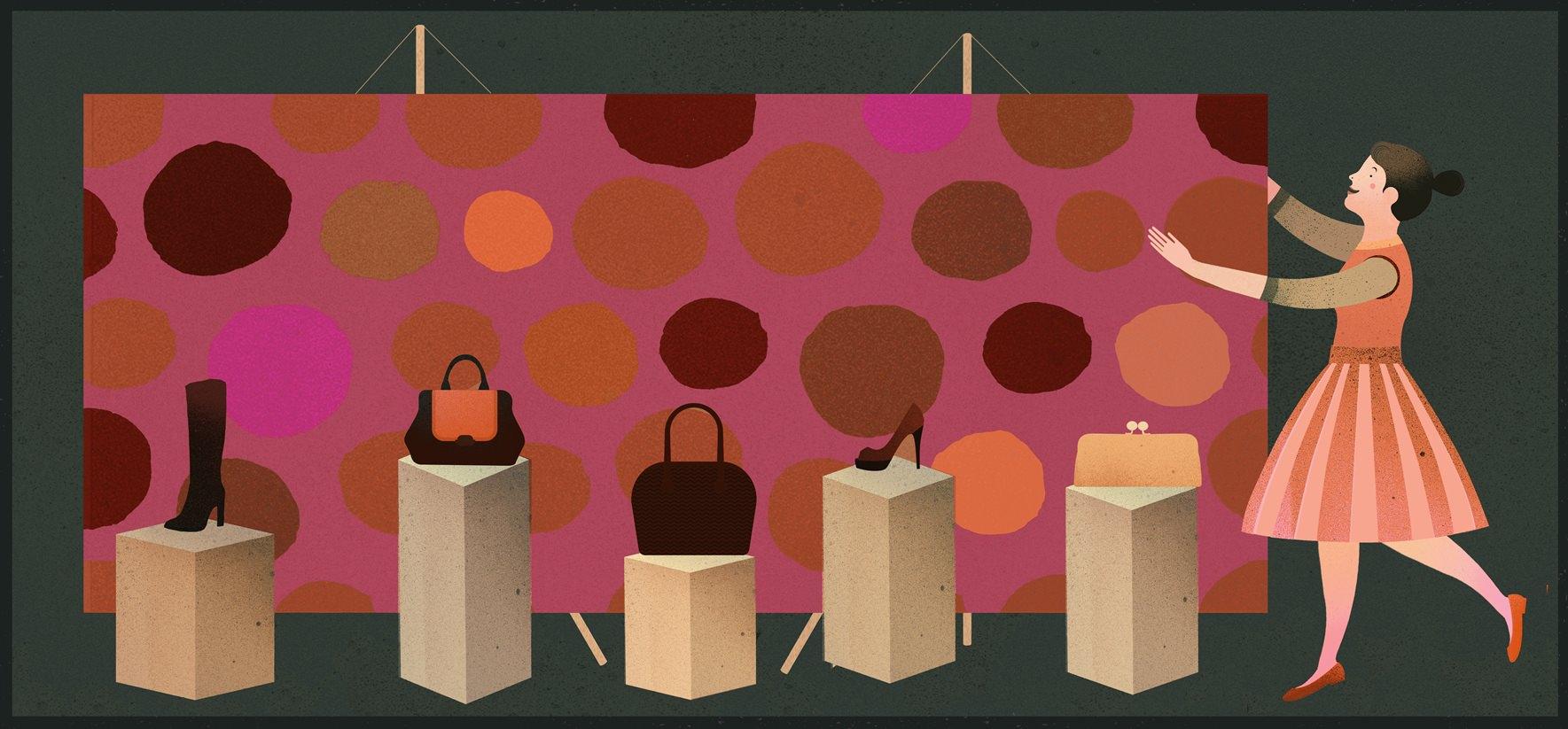 Salons-la-realisation-de-stand-les-papier-peint