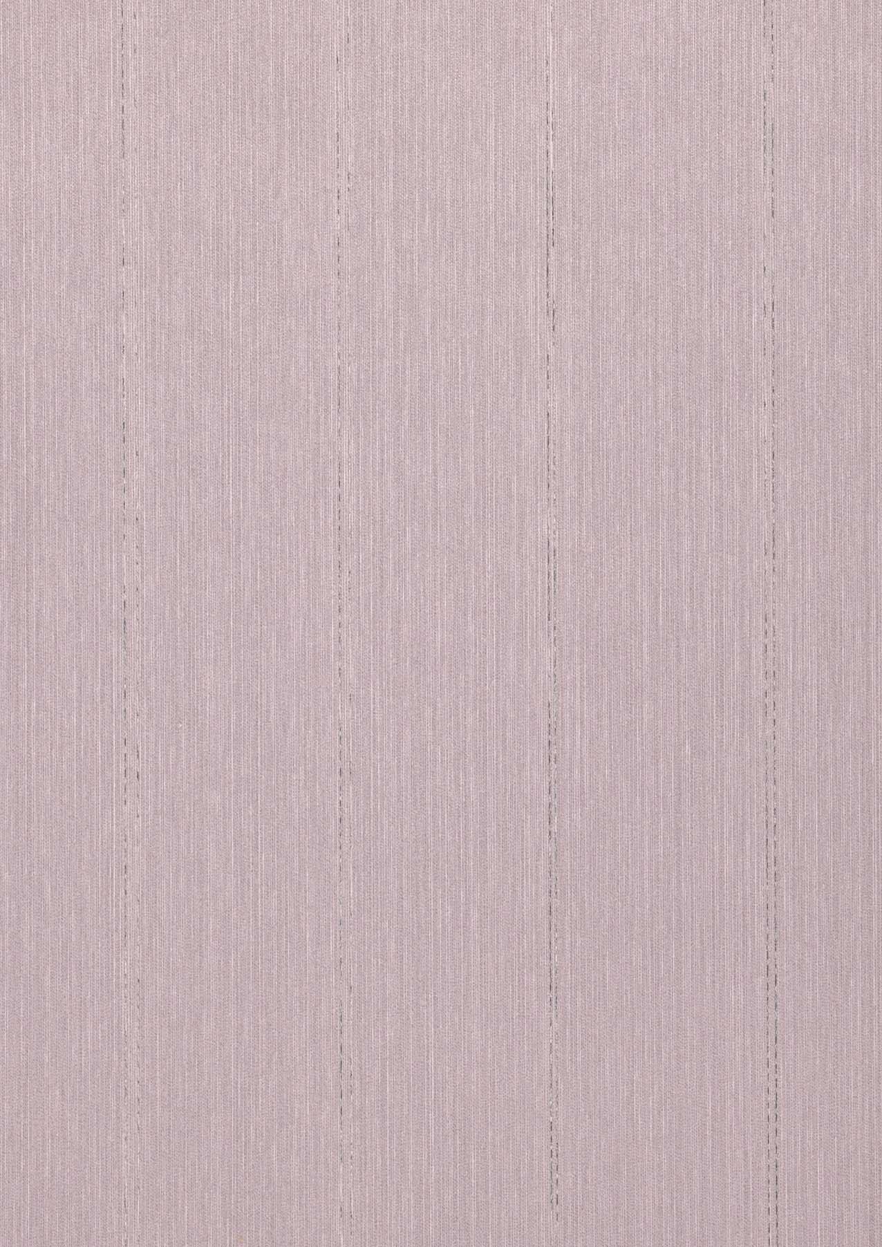 Tapete viviane pastellviolett silber glitzer tapeten for Tapete nach hause