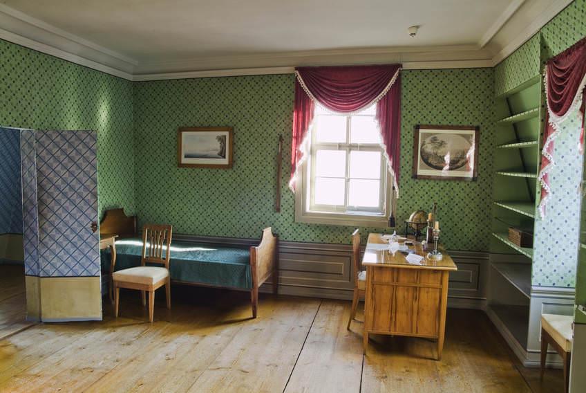 Green-Wallpaper1
