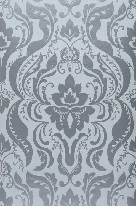 Archiv Wallpaper Sennin light grey Roll Width