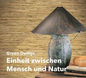 natur tapeten bambus kork gras f r wohlbehagen pur im tapeten shop. Black Bedroom Furniture Sets. Home Design Ideas