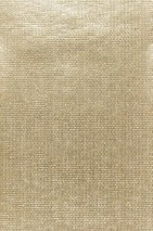 Wallpaper Kronos Shiny Metallic effect Solid colour Gold lustre