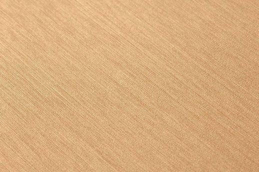 Carta da parati Warp Beauty 07 marrone beige chiaro Visuale dettaglio