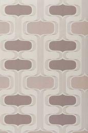 Wallpaper Sankus light brown
