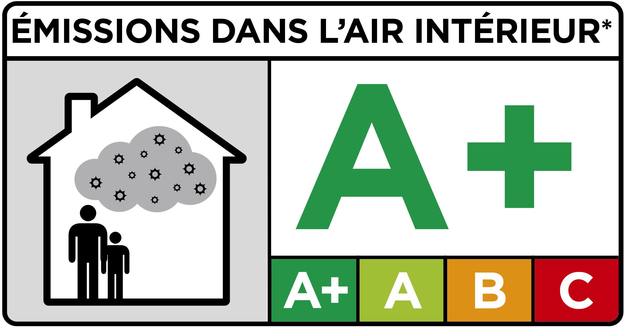 Papier-peint-etiquette-emissions