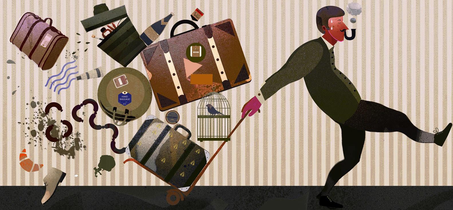 Carte-da-parati-per-alberghi