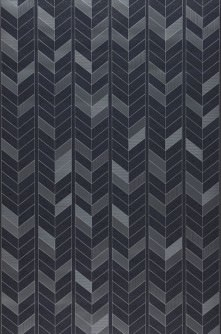 Herringbone by Porsche