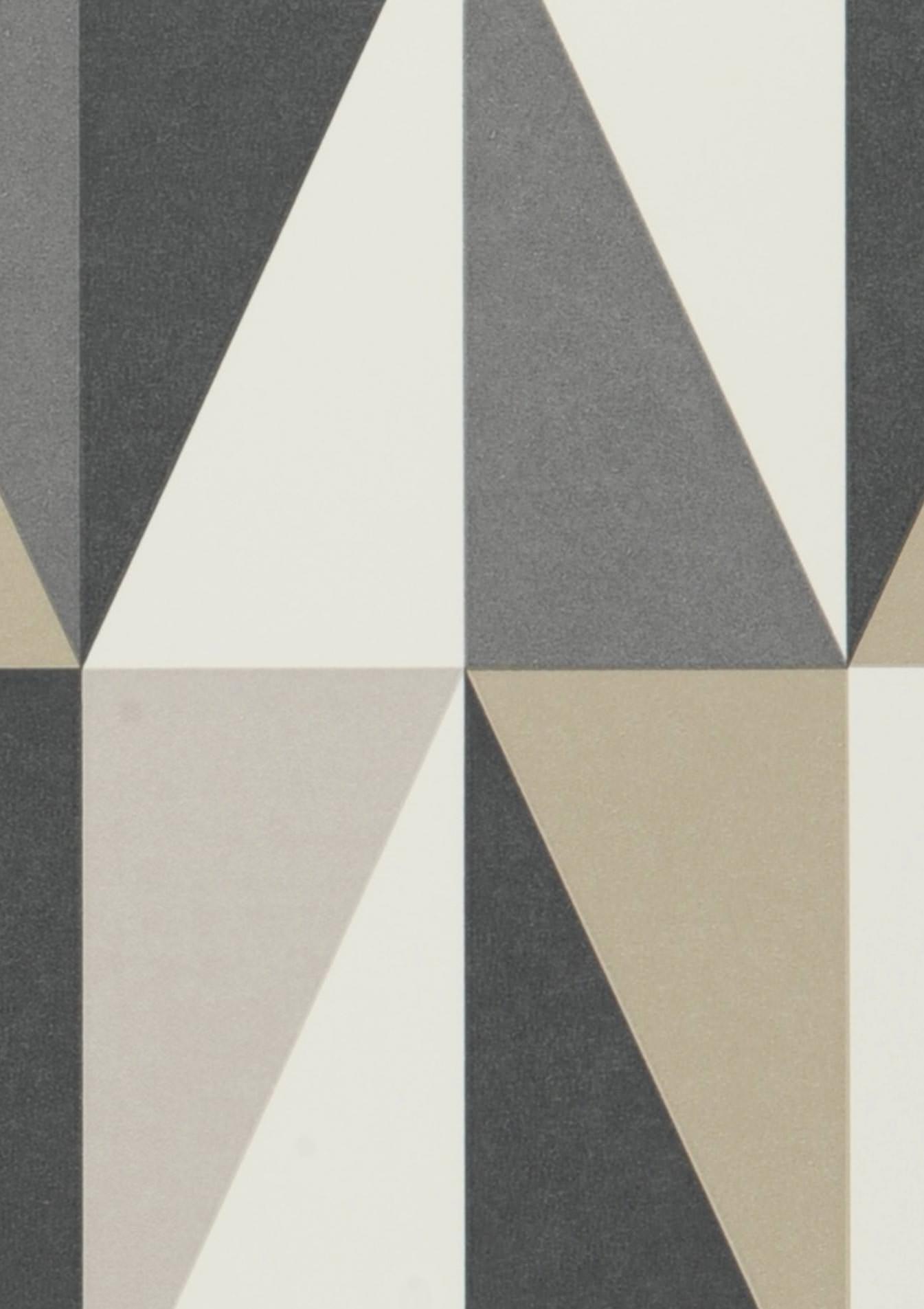 Carta da parati lenus grigio antracite grigio basalto for Carta da parati anni 70 vendita on line