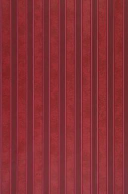 Papier peint Nebula rouge rubis Largeur de lé