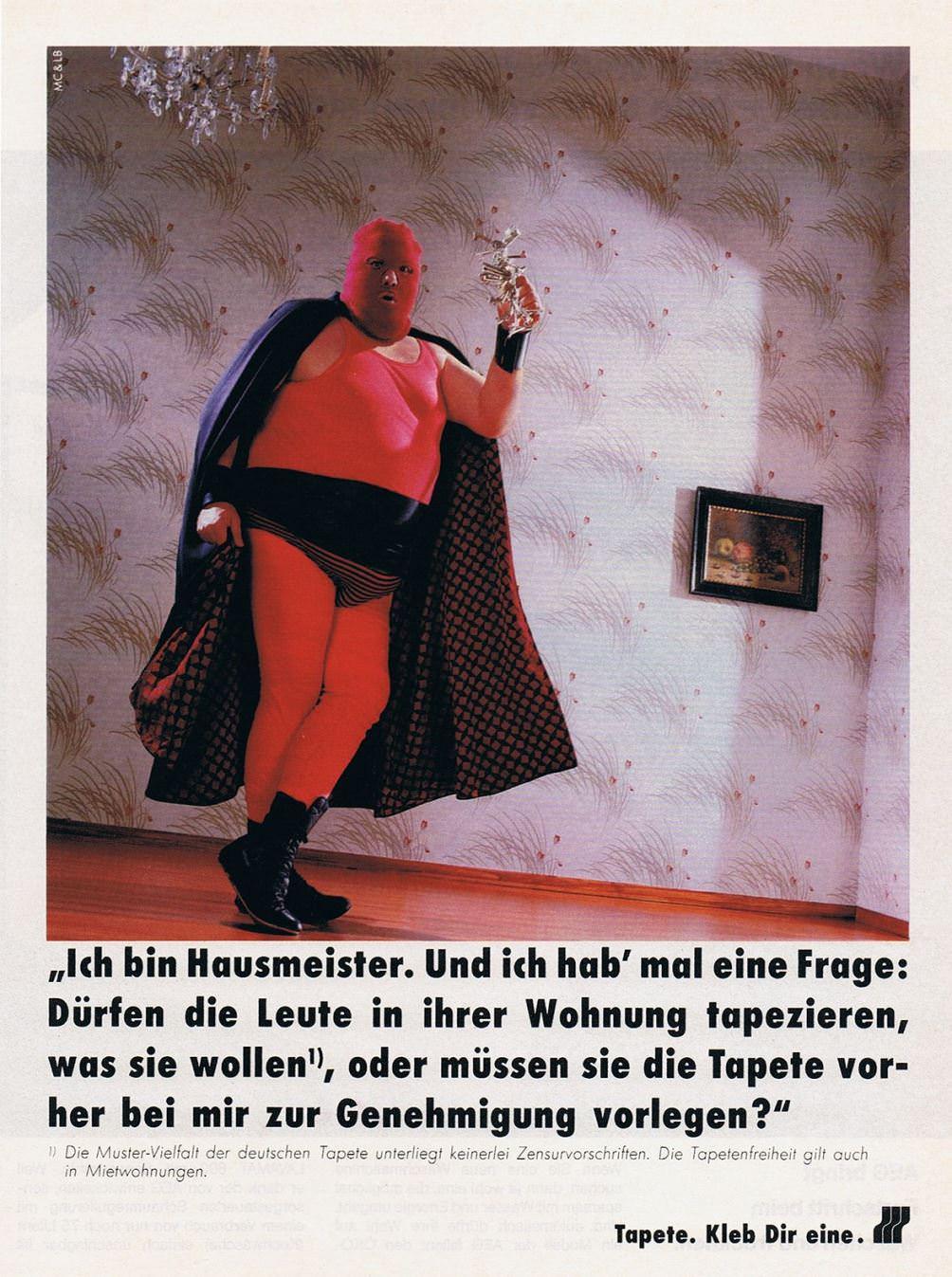 Tapeten-Werbung-1980