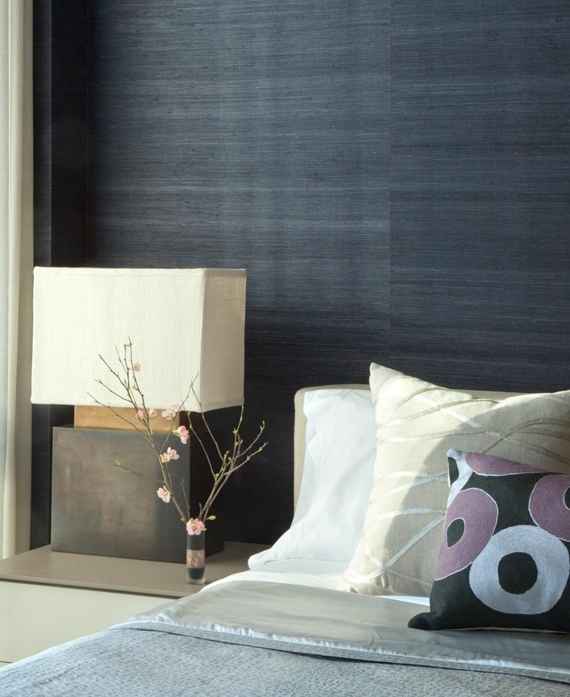 Papel-de-parede-Grasscloth