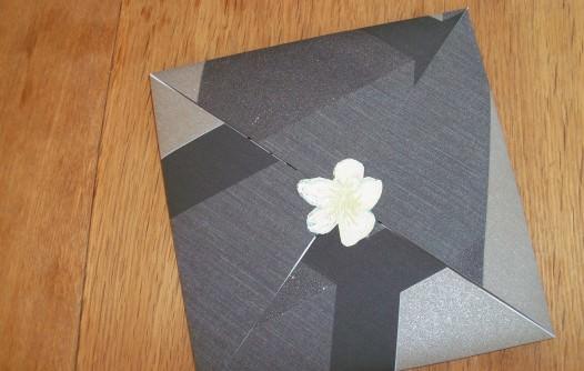 das beste f r eure reste tapeten gutscheine aus tapete. Black Bedroom Furniture Sets. Home Design Ideas