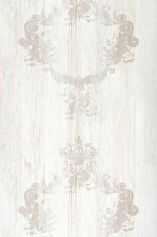 shabby chic tapeten mix and match muster tapete so shabby chic. Black Bedroom Furniture Sets. Home Design Ideas