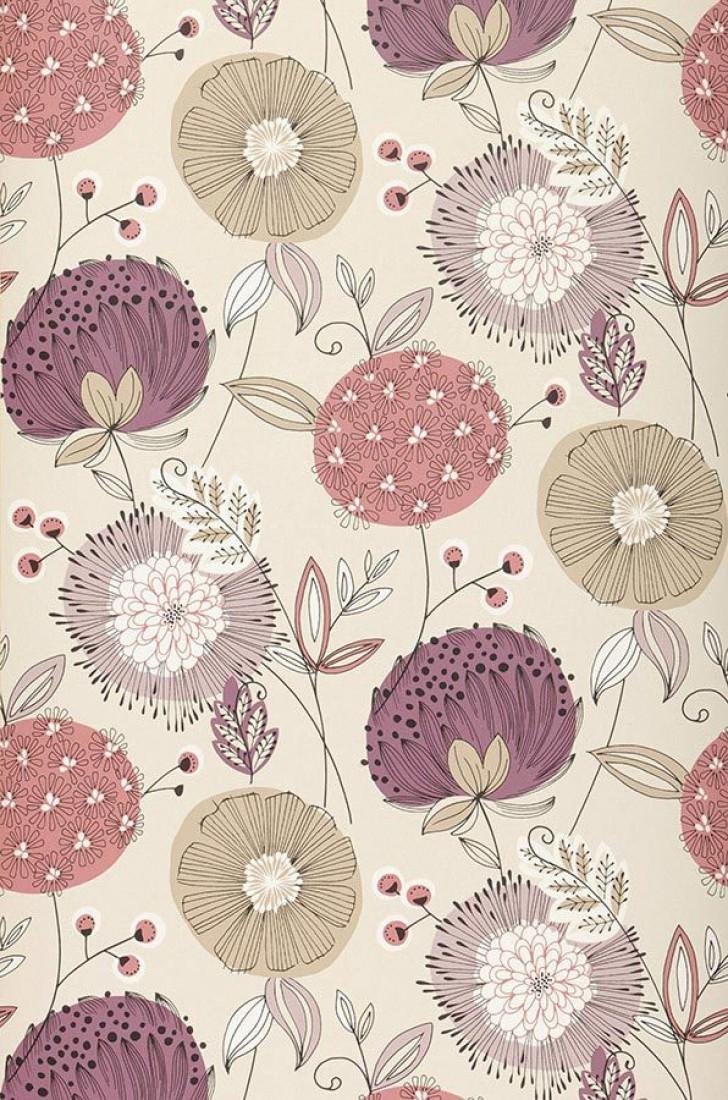 eunonia ivoire clair violet pourpre p le violet rouge p le beige gris noir papier peint. Black Bedroom Furniture Sets. Home Design Ideas