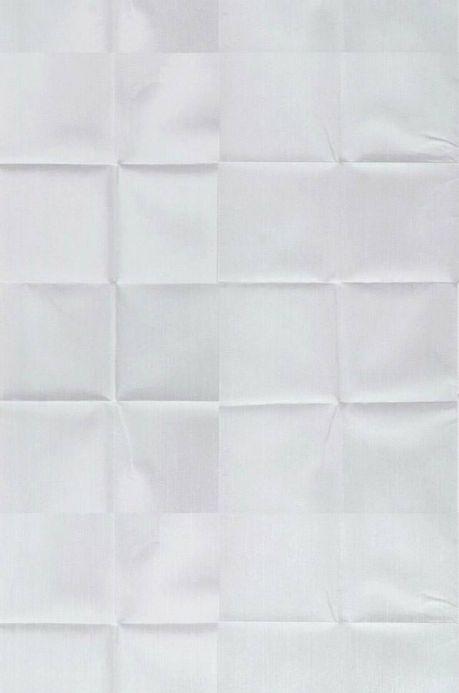 Archiv Papel de parede Cortese branco acinzentado Largura do rolo