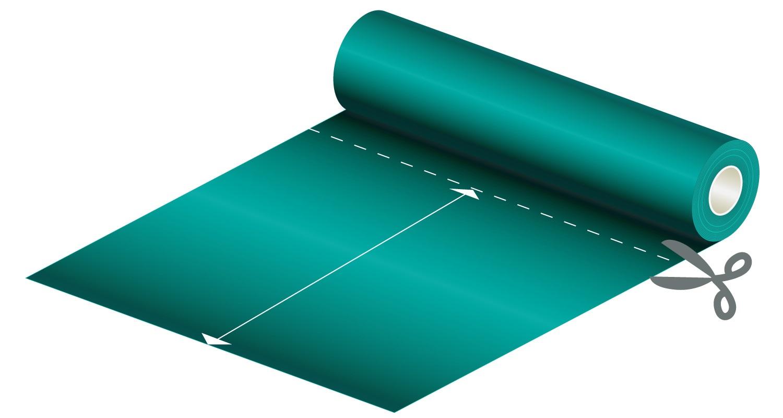 Wallpaper-linear-meter