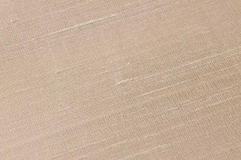 Wallpaper Natural Silk 02 sand