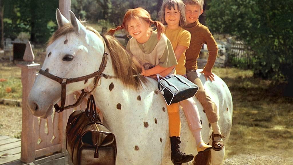 Pippi-Longstocking3
